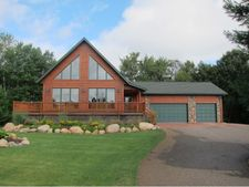 280 Lincoln Dr, East Bethel, MN 55092