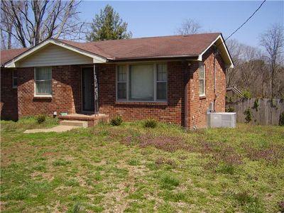 113 Hazelwood Dr, Hendersonville, TN