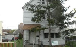2711 S Whipple St, Chicago, IL 60623