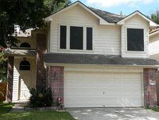 18107 Westlock Ct, Tomball, TX 77377