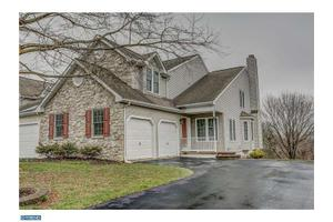 418 Sumner Way, West Chester, PA 19382