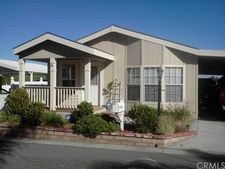 26311 Jackson Ave, Murrieta, CA 92563