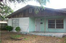 Refugio, TX 78377