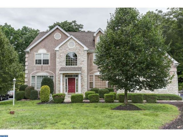 746 kelli ln springfield pa 19064 home for sale and