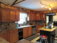 1239 Countryside Dr, Washington Court House, OH 43160