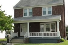 307 Garlinger Ave, Hagerstown, MD 21740