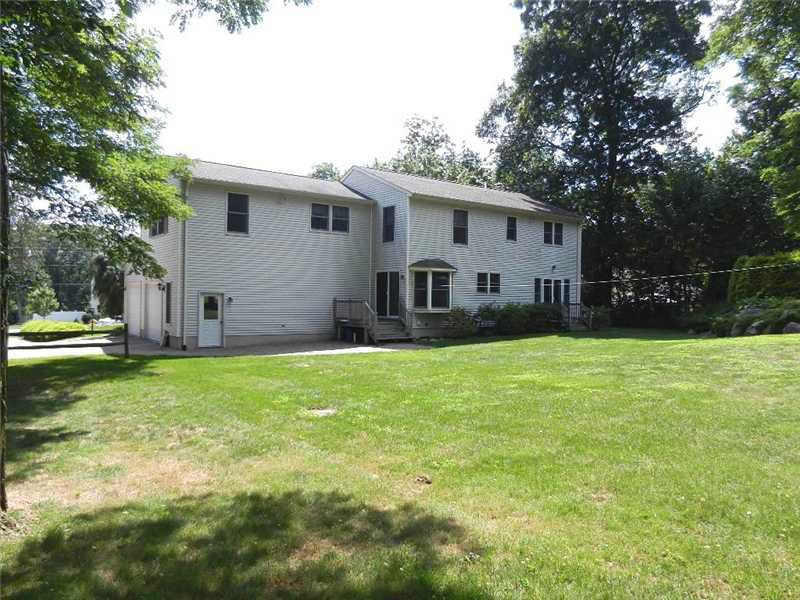 8 macera farm rd johnston ri 02919 for 8 kitchener rd johnston ri