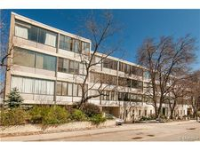 1050 Corona St Apt 201, Denver, CO 80218