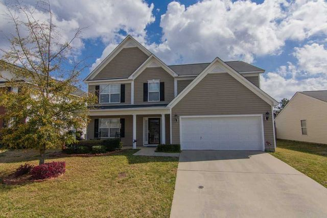 1066 Coralbean Way, Columbia, SC 29229 Main Gallery Photo#1