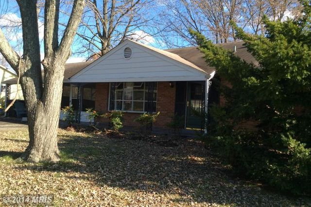 2713 riva rd annapolis md 21401 home for sale and real estate listing