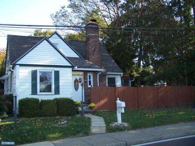 131 W Street Rd, Feasterville, PA 19053