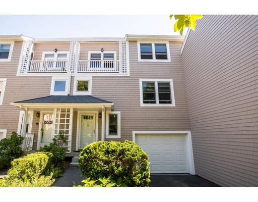 21 harbourside rd quincy ma 02171 home for sale and