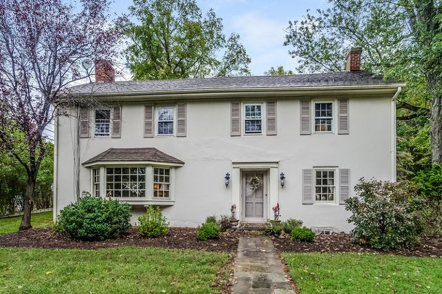 sergeantsville singles 55 single family homes for sale in delaware nj view pictures of homes, review sales history, and use our detailed filters to find the perfect place.