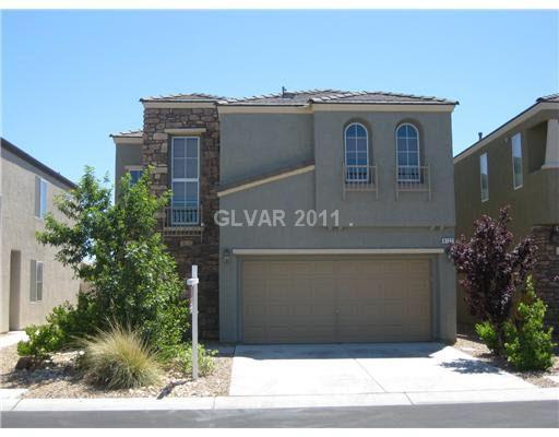 8162 Lone Boulder St, Las Vegas, NV 89113