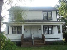 210 N West St, Fairborn, OH 45324