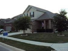 356 Saddlehorn Way, Cibolo, TX 78108