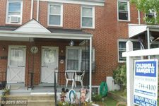 3630 Clarenell Rd, Baltimore, MD 21229