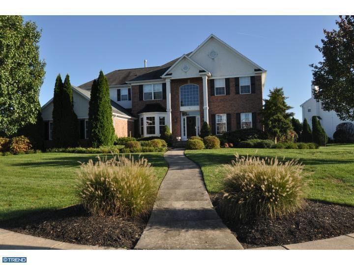 Rental Properties In Hainesport Nj