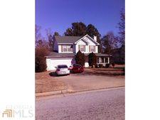 1120 Roca Ln, Jonesboro, GA 30238