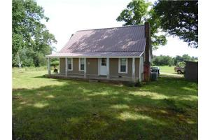82 Napier Rd, Lawrenceburg, TN 38464