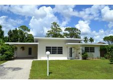 2419 Burton Ave, Fort Myers, FL 33907
