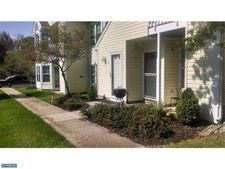 41021 Coopers Pl Unit 11, Holland, PA 18966