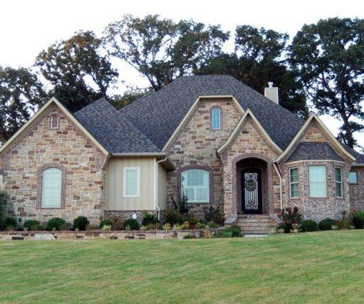 Apartments In Longview Tx: 200 Lacebark Ln, Longview, TX 75605