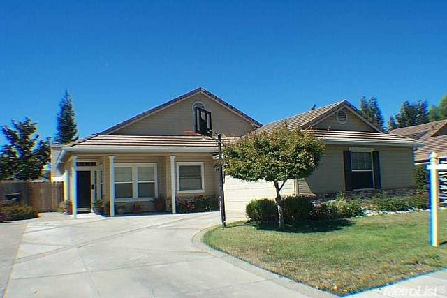 Homes For Sale In Linden Ca School District