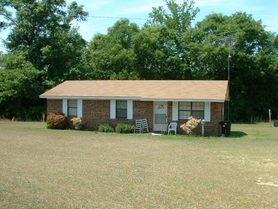 2117 Cameron Rd # 21, Red Level, AL