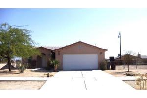 2380 Sand Jewel Pl, Salton City, CA 92274