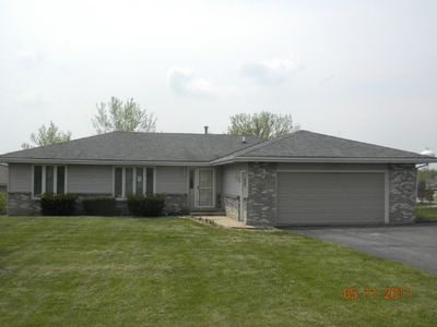 6021 Mulford Hills Dr, Loves Park, IL