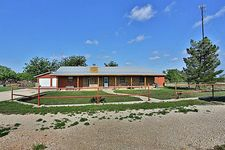 350 County Road 156, Abilene, TX 79601