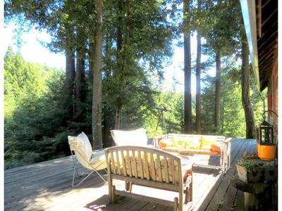 2715 Sparrow Valley Rd, Aptos, CA