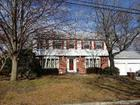 Photo of 29 Spruce St, Smithtown, NY 11787