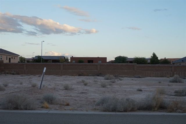 27211 mesquite ave wellton az 85356 home for sale and real estate listing