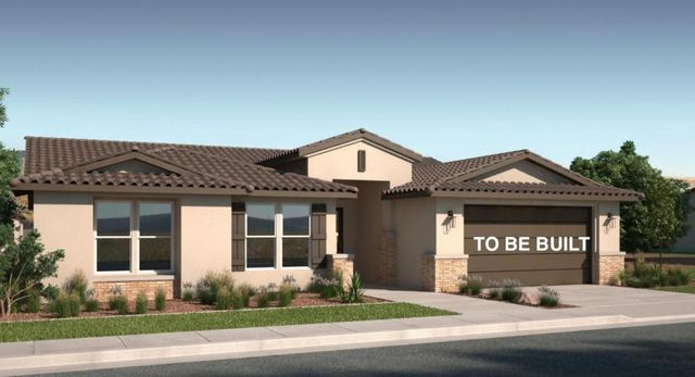 730 n millcreek springs dr washington ut 84780 home for sale and real estate listing