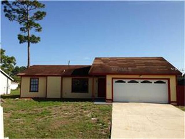 3051 mapleshade st deltona fl 32738 home for sale and
