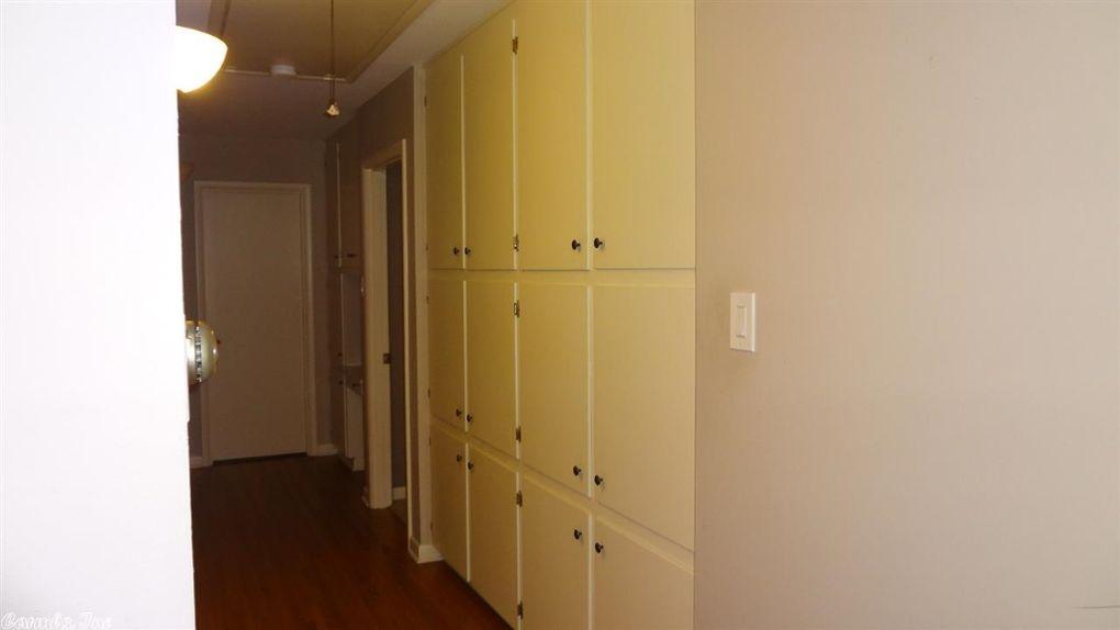 Kitchen Cabinets Little Rock Ar