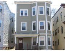 81 Ellington St, Boston, MA 02121