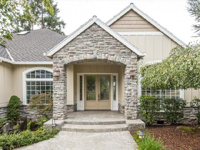 15056 sw summerview dr tigard or 97224 home for sale and real estate listing