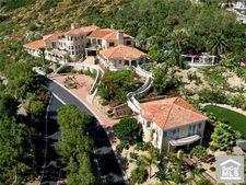 10402 Villa Del Cerro, Santa Ana, CA 92705