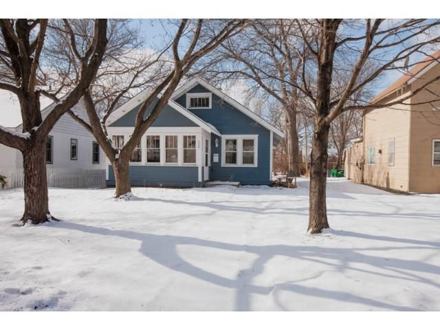 506 6th Ave S, Hopkins, MN 55343
