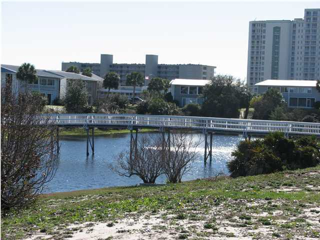 4000 gulf terrace dr unit 277 destin fl 32541 for 4000 gulf terrace dr destin fl