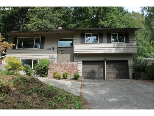 2674 maplewood dr longview wa 98632 home for sale and real estate listing
