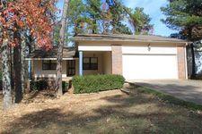 4 Wildwood Cv, Batesville, AR 72501
