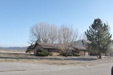 29342 Fawn Way, Tehachapi, CA 93561