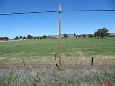 Jolon, Lockwood, CA 93932