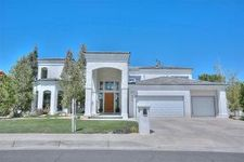 6513 Meadow Hills St Ne, Albuquerque, NM 87111