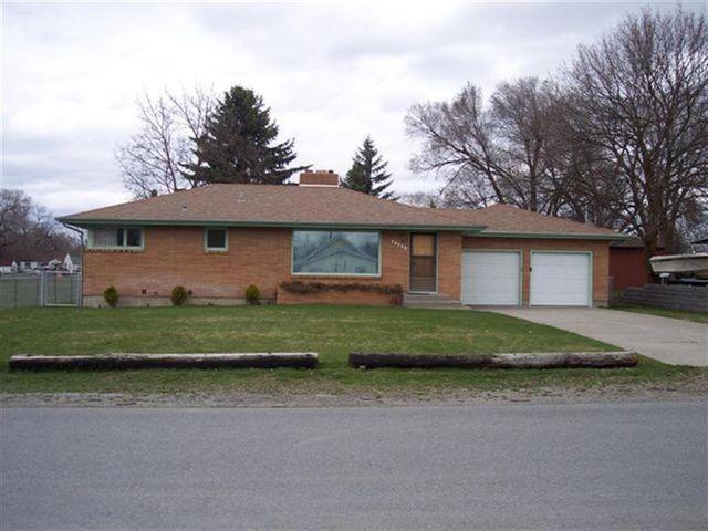 11621 E Alki Ave, Spokane Valley, WA 99206