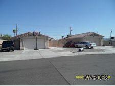 2840 Bluewater Dr, Lake Havasu City, AZ 86403